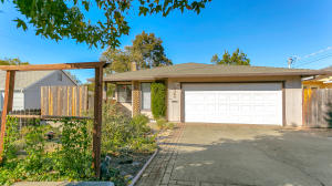 2260 Butte St, Redding, CA 96001