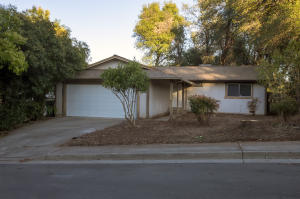 3463 Odin CT, Redding, CA 96002