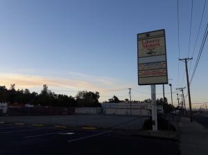 4500/4530 Westside Rd, Redding, CA 96001