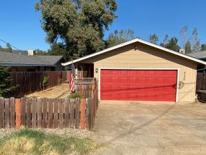 4235 Main St, Shasta Lake, CA 96019