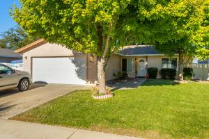 3630 Culwood Ln, Anderson, CA 96007