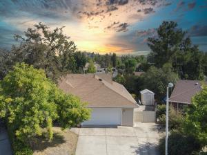 1828 Oconner Ave, Redding, CA 96001