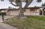 1840 Del Mar Ave, Redding, CA 96003