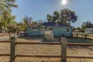 19963 1st, Cottonwood, CA 96022