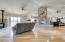 21253 Twin Oaks Lane, Anderson, CA 96007
