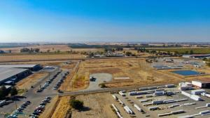 11425 Reading Rd, Red Bluff, CA 96080