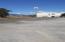 5435 Mountain View Dr, Redding, CA 96003