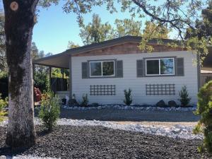 3355 Santa Rosa Way, Redding, CA 96003