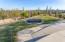15185 Diggins Way, Redding, CA 96001