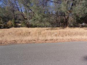 Meadow Vista Way, Redding, CA 96003