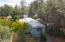 12156 Lake Blvd, Redding, CA 96003
