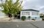 1340 Alrose Lane 71, Churn Creek Mobile, Redding, CA 96002