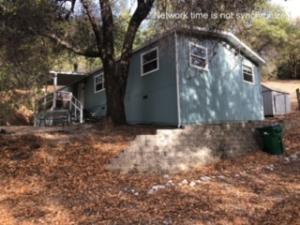 22186 Basin Way, Redding, CA 96003