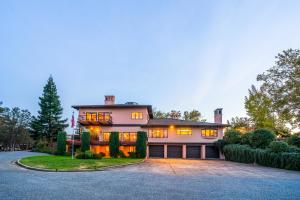 19255 Spring Gulch Rd, Anderson, CA 96007