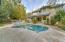 4260 Vista Oaks Ct, Redding, CA 96002
