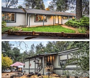 13016 Tierra Oaks Dr, Redding, CA 96003