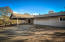 14565 Chico Ct, Red Bluff, CA 96080