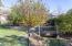20723 Castlewood Dr, Cottonwood, CA 96022