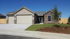 4708 Lower Springs Lot 26 Rd, Redding, Ca 96001