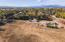 7259 Bridge Ln, Redding, CA 96002