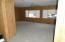 4386 Eagle Nest, Redding, CA 96003