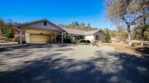 14150 Bear Mountain Rd, Redding, CA 96003