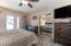 3455 Bardick Rd, Anderson, CA 96007