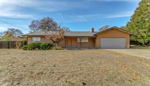 3462 El Camino Dr, Cottonwood, CA 96022