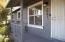 2982 Kenco Ave, Redding, CA 96002