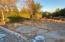 1661 CASCADE BLVD, SHASTA LAKE CITY, CA 96019