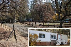 8895 Simmons Rd., Redding, CA 96001