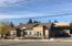 1107 Ream - 5,937sf Professional Office Space Leased to County of Siskiyou