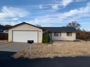 22154 Buckeye, Cottonwood, CA 96022