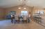 22140 Oak Run Pl, Cottonwood, Ca 96022