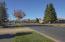 848 Santa Cruz Dr, Redding, CA 96003