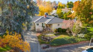 1132 Walnut Ave, Redding, CA 96001
