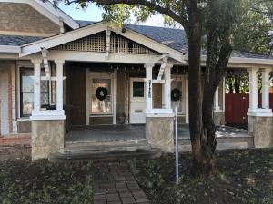 1931 Ferry St, Anderson, CA 96007