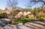 9889 Deschutes Rd, Palo Cedro, CA 96073