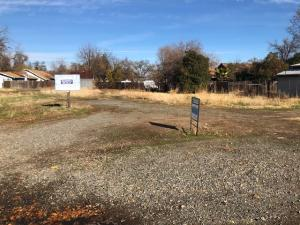 2725 East St, Anderson, CA 96007
