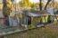 5260 Cedars Rd, Redding, CA 96001