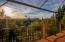 2897 Panorama Dr, Redding, CA 96003