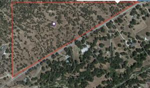 Oak Run Rd., Oak Run, CA 96069