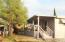895 Shawnee Trl, Mountain Shadows, Redding, CA 96003