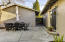 5324 McMillan Dr, Fair Oaks, CA 95628