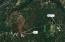 119 acres Whitmore Road, Whitmore, CA 96096