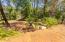 13951 Shangrila Dr, Redding, CA 96003