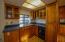 20701 Alta Vista Way, Redding, CA 96003