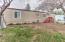 17776 Red Bud Ln, Shasta Lake, CA 96019