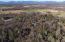 E. Stillwater Way, Redding, CA 96003