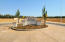 2858 Ukonom Dr, Lot 3, Redding, Ca 96002